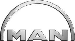 Man_corporate_logo