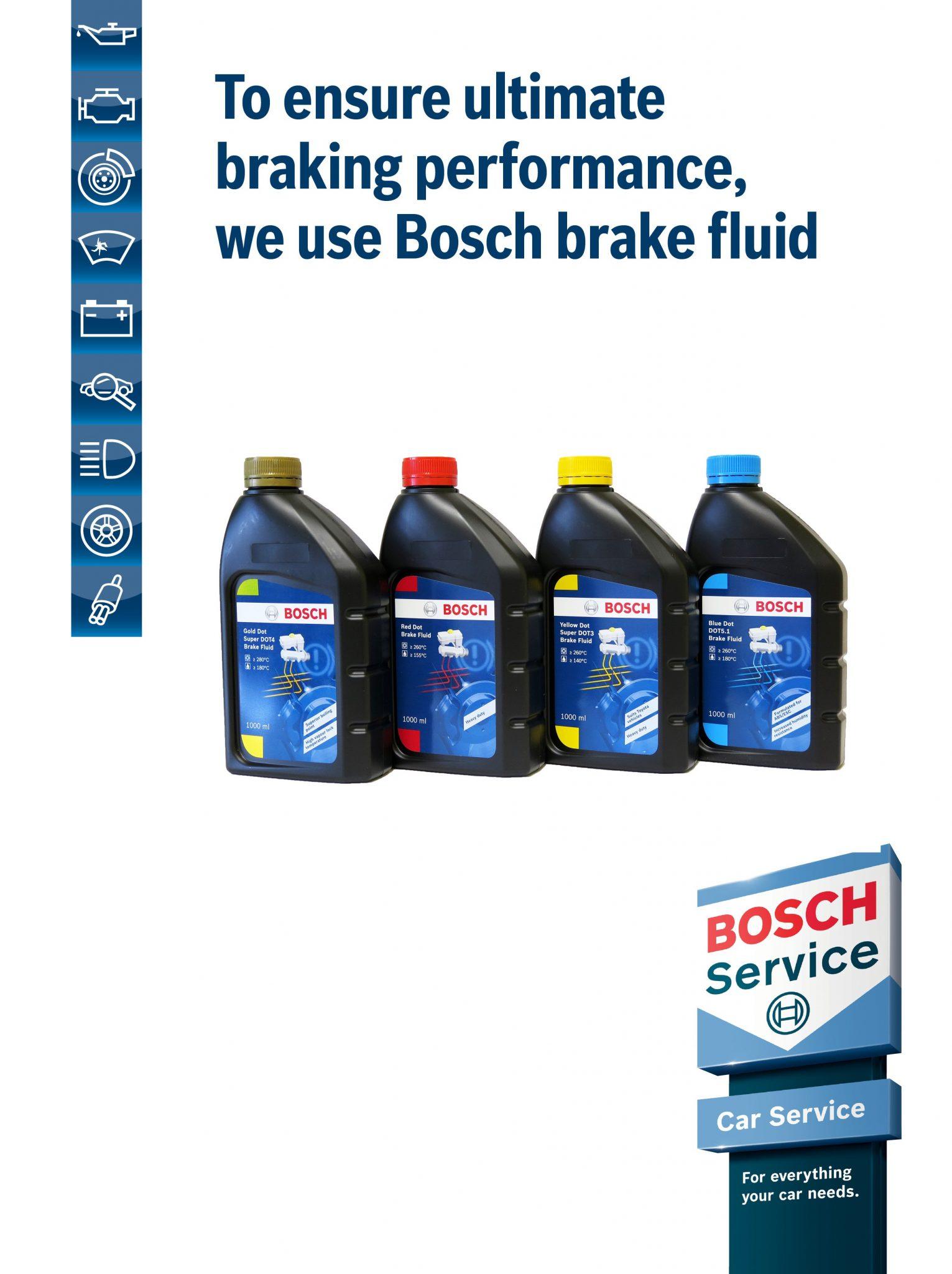 bosch-brake-fluid