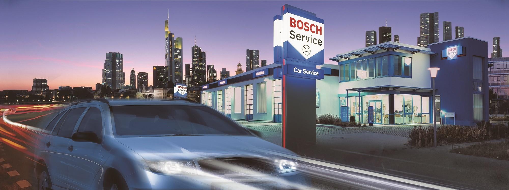 One Stop Diesel Shop