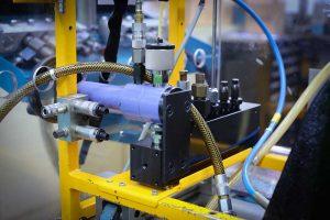 diesel pump testing sydney