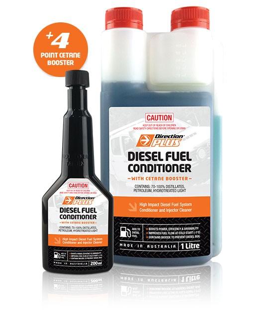 diesel-fuel-additive
