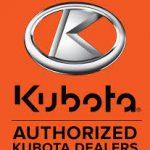 Kubota Engine Dealer