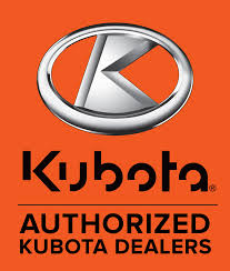 Kubota Engine Dealer
