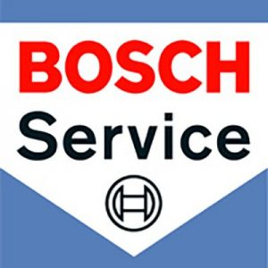 Bosch Car Service Sydney