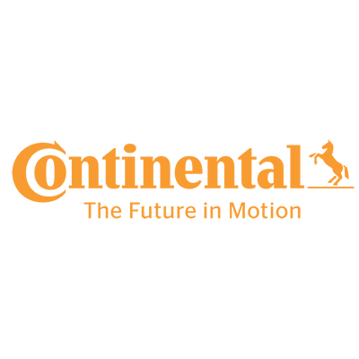 Continental diesel