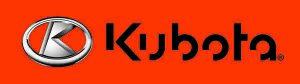 Kubota dealer sydney
