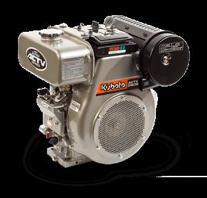 Kubota-Engines-OC-60