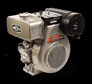 Kubota-Engines-OC-95