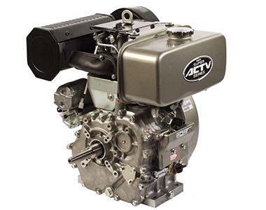 Kubota OC 60 Engine