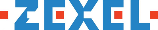 Logo_Pages_Zexel_100