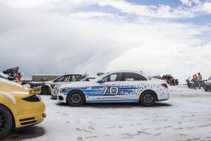 Mercedes-C250d-4Matic-Pikes-Peak-1