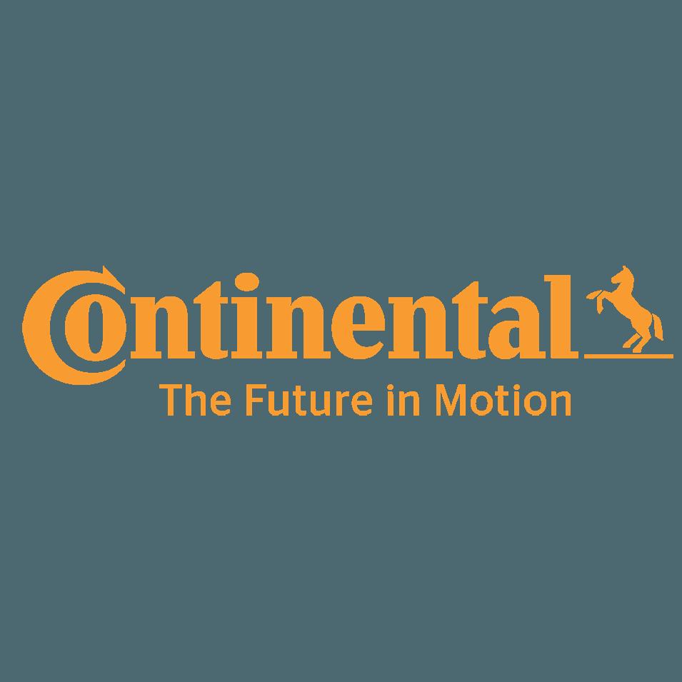 Continental Siemens