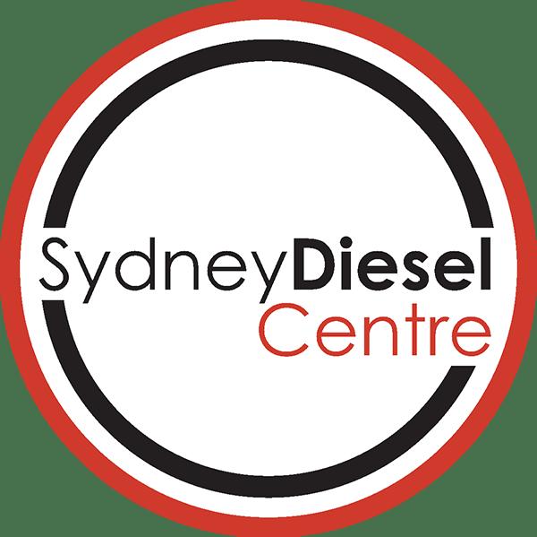 Bosch Diesel Centre   Sydney Diesel Centre