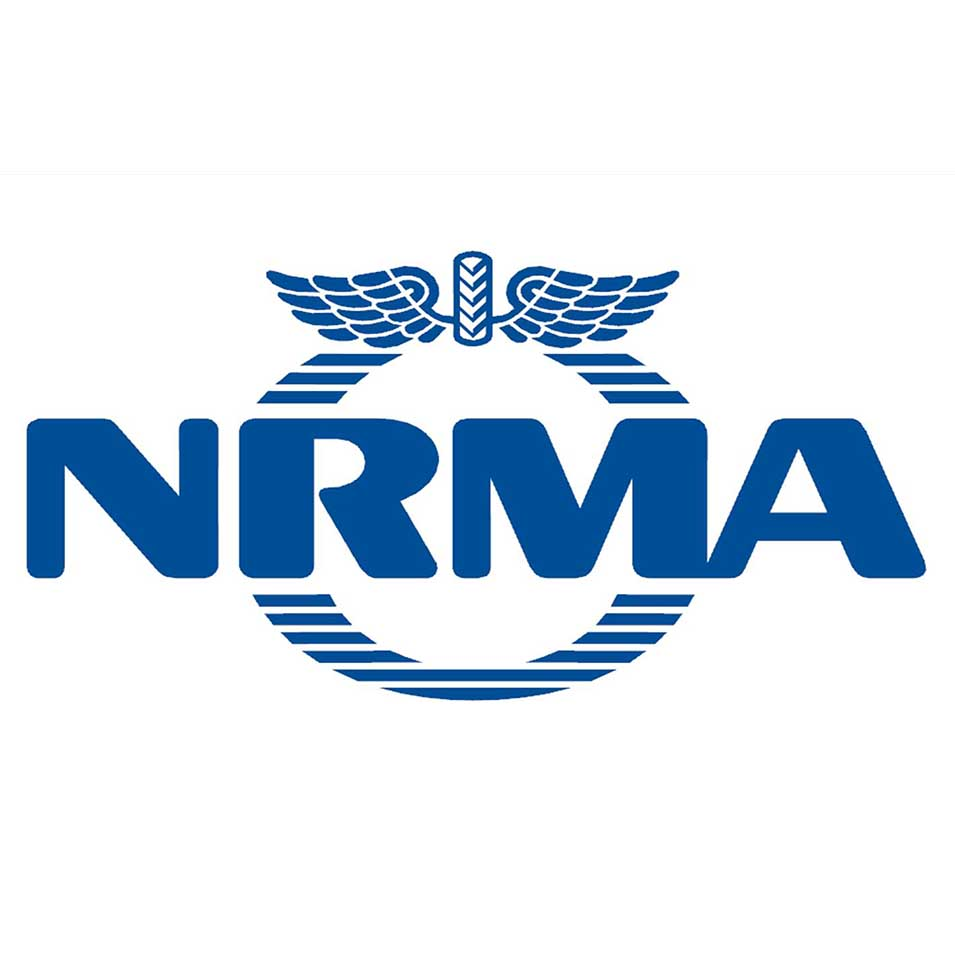 NRMA Approved Repairer