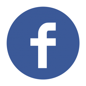 sydney diesel facebook