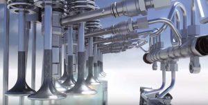 Bosch diesel parts sydney