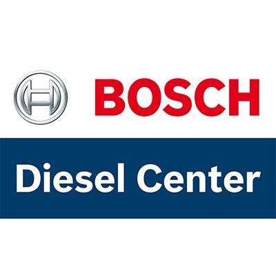 Bosch Diesel Centre