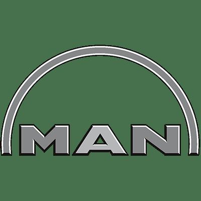 MAN Engine Dealer