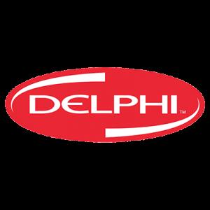 Delphi Diesel