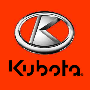 Kubota V1903 Engine and Spare Parts - great service, best value!