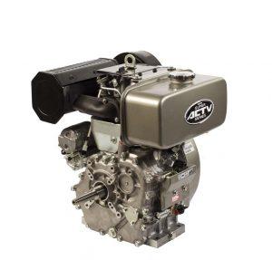Kubota Engine OC95