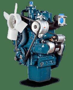 Kubota-Engines-SuperMini-Z482