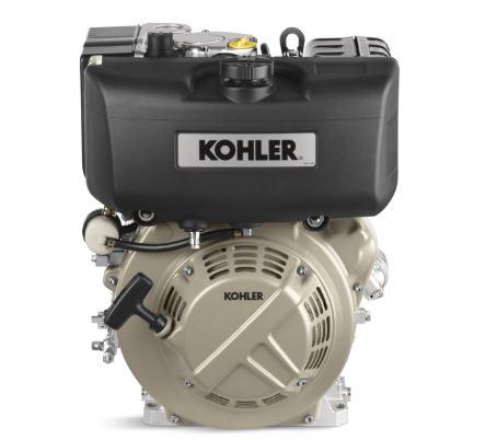 Kohler Air Cooled KD 440