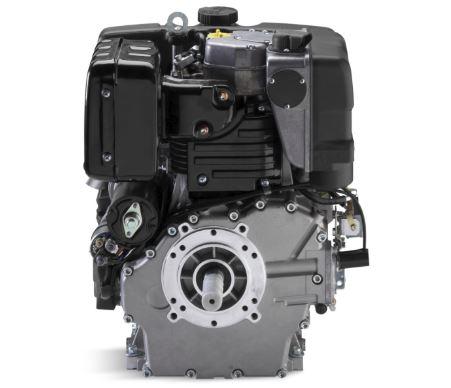 Kohler Diesel Air-Cooled KD350_3