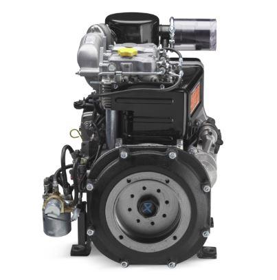 Kohler Diesel Air-Cooled KD625-2_2