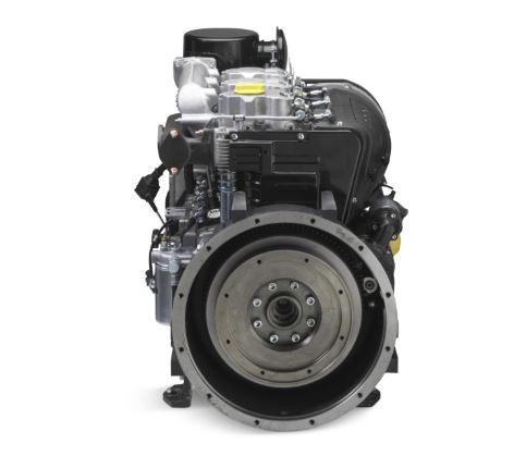Kohler Diesel Air-Cooled KD625-3_4