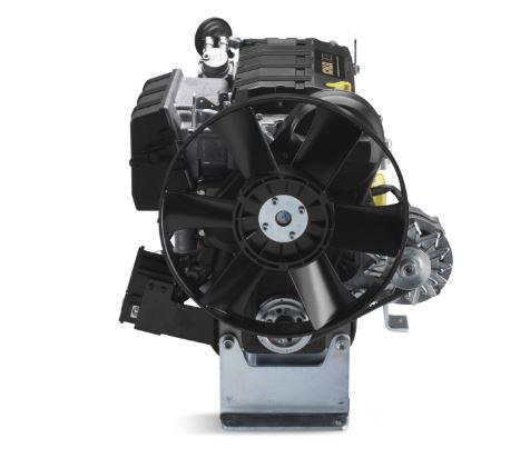 Kohler Diesel Liquid Cooled KDW1404_1