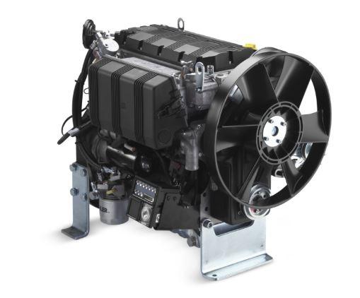 Kohler Diesel Liquid Cooled KDW1404_3