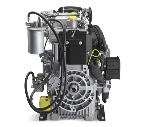 Kohler diesel engine air cooled KD477-2