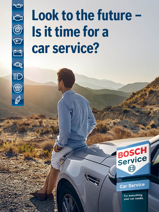 Best Car service
